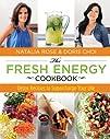 The Fresh Energy Cookbook: Detox Reci…
