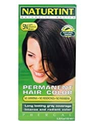 Amazon Co Uk Hair Dye Without Ppd Beauty