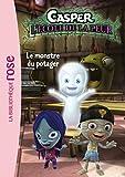 echange, troc  - Casper 02 - Le monstre du potager