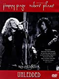 Jimmy Page & Robert Plant - No Quarter: Unledded (1994)