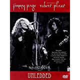 No Quarter - Jimmy Page & Robert Plant Unledded ~ Robert Plant