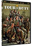 Tour Of Duty - Season One by Mill Creek Entertainment