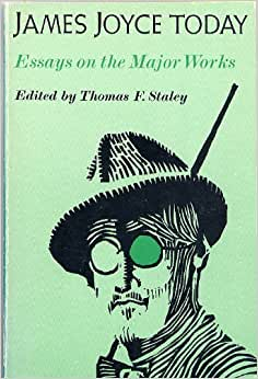 ... james joyce novel ranked search returned essays for quot james from