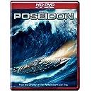 Poseidon [HD DVD]