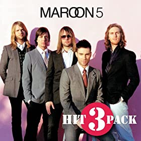 Maroon 5   05 Won`t Go Home Without You[MP3 Codes[1] com]