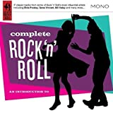 An Introduction To Complete Rock 'N' Roll Various Artists