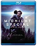 Midnight Special [Blu-ray + Digital C...