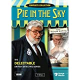 PIE IN THE SKY COMPLETE COLLECTION ~ Pie in the Sky