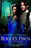 Rogues Pawn (Covenant of Thorns)