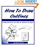 How To Draw Outlines (Teach Yourself...
