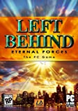 Left Behind: Eternal Forces (輸入版)