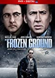 The Frozen Ground [DVD+Digital]