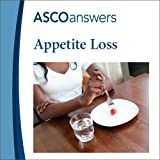 Loss of Appetite Fact Sheet (pack of 125 fact sheets)