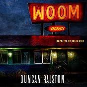 Woom   [Duncan Ralston]