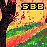 Wicher W Polu Dmie by Sbb [Music CD]