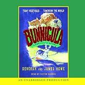 Bunnicula: Bunnicula Strikes Again! | James Howe