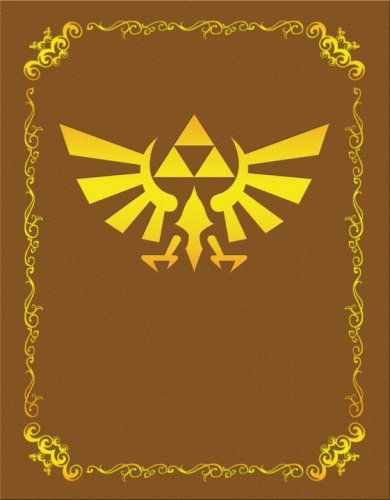 Legend of Zelda: Twilight Princess Collector's Edition (Revised): Prima Official Game Guide (Prima Official Game Guides)