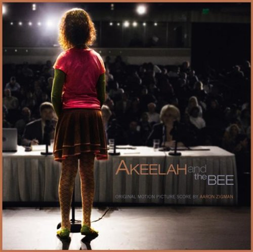 VA-Akeelah and The Bee-OST-CD-FLAC-2006-FATHEAD Download