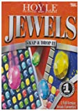 Cheapest Hoyle Jewels on PC