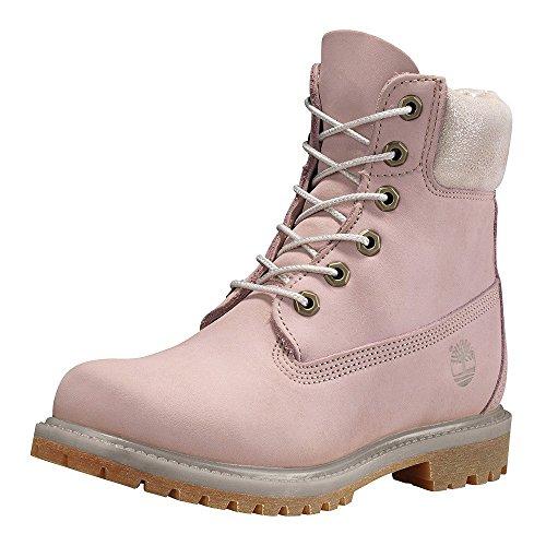 timberland-6in-premium-boot-w-sleet-waterbuck-ca196b-boots-385-eu