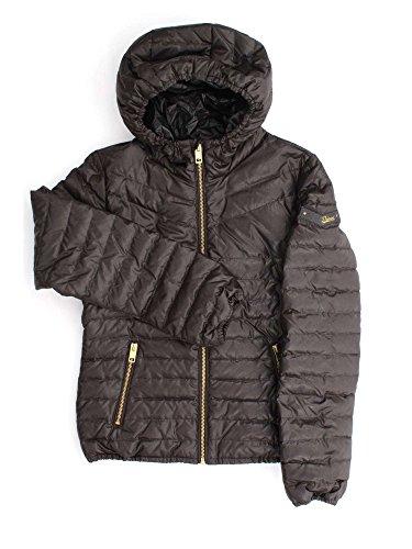 diesel-janico-lt-kxaya-black-abrigos-y-chaquetas-y-cazadoras-black-16y