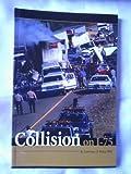 Collision on I-75