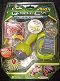 Eyeclops Mini Bionic Eye (Plug-in Tv Microscope)