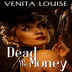 Dead on the Money Audiobook