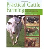 Practical Cattle Farmingby Kat Bazeley