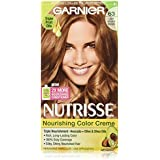 Garnier Hair Color Nutrisse Nourishing Color Creme