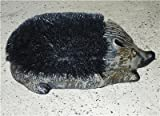 Porcupine Shoe Brush (Shoe Cleaner)