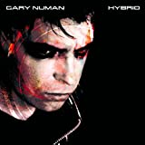 Hybrid CD #2