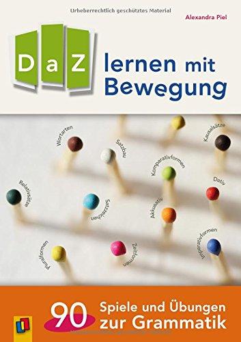 daz-lernen-mit-bewegung-90-spiele-und-ubungen-zur-grammatik