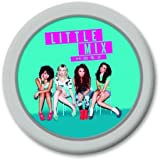 Little Mix Compact Mirror