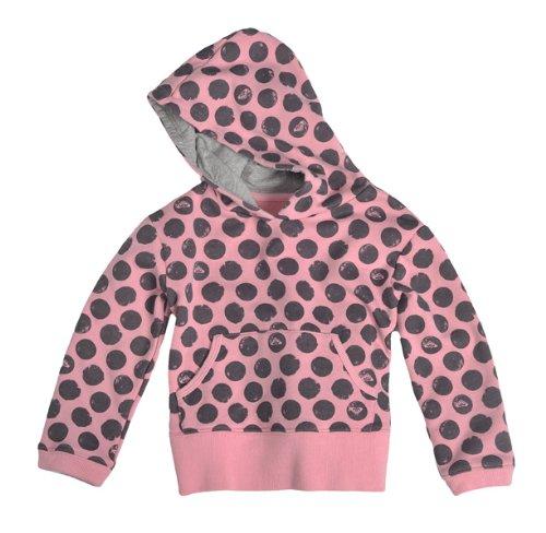 Roxy Roxy Tale Girls Sweatshirt