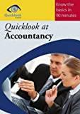 Mark Etchells Quicklook at Accountancy (Quicklook Books)
