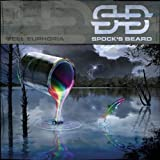 Feel Euphoria by Spock's Beard (2003-05-03)
