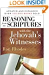 Reasoning from the Scriptures with th...