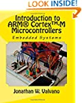 Embedded Systems: Introduction to Arm...