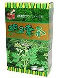OSK 明日葉茶 ティーバッグ 3.3g*32袋