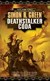Deathstalker Coda (0451460243) by Simon R. Green
