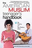 img - for The American Muslim Teenager's Handbook book / textbook / text book