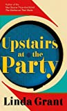 Upstairs at the Party (English Edition)