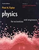 Physics for Scientists and Engineers: Vol. 2: Electricity and Magnetism, Light