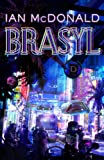 Brasyl
