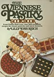 VIENNESE PASTRY COOKBOOK, THE