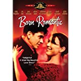 Born Romantic ~ Craig Ferguson