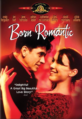 [MULTI] Born Romantic [DVDRiP]