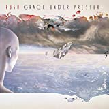 Grace Under Pressure [LP]