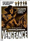 echange, troc Vengeance [Import USA Zone 1]